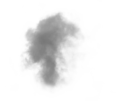 Smoke-Element.png