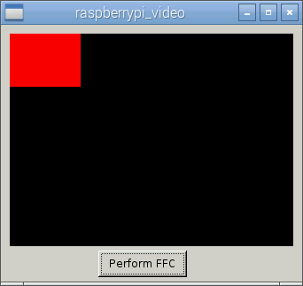 Raspberrypi video.png