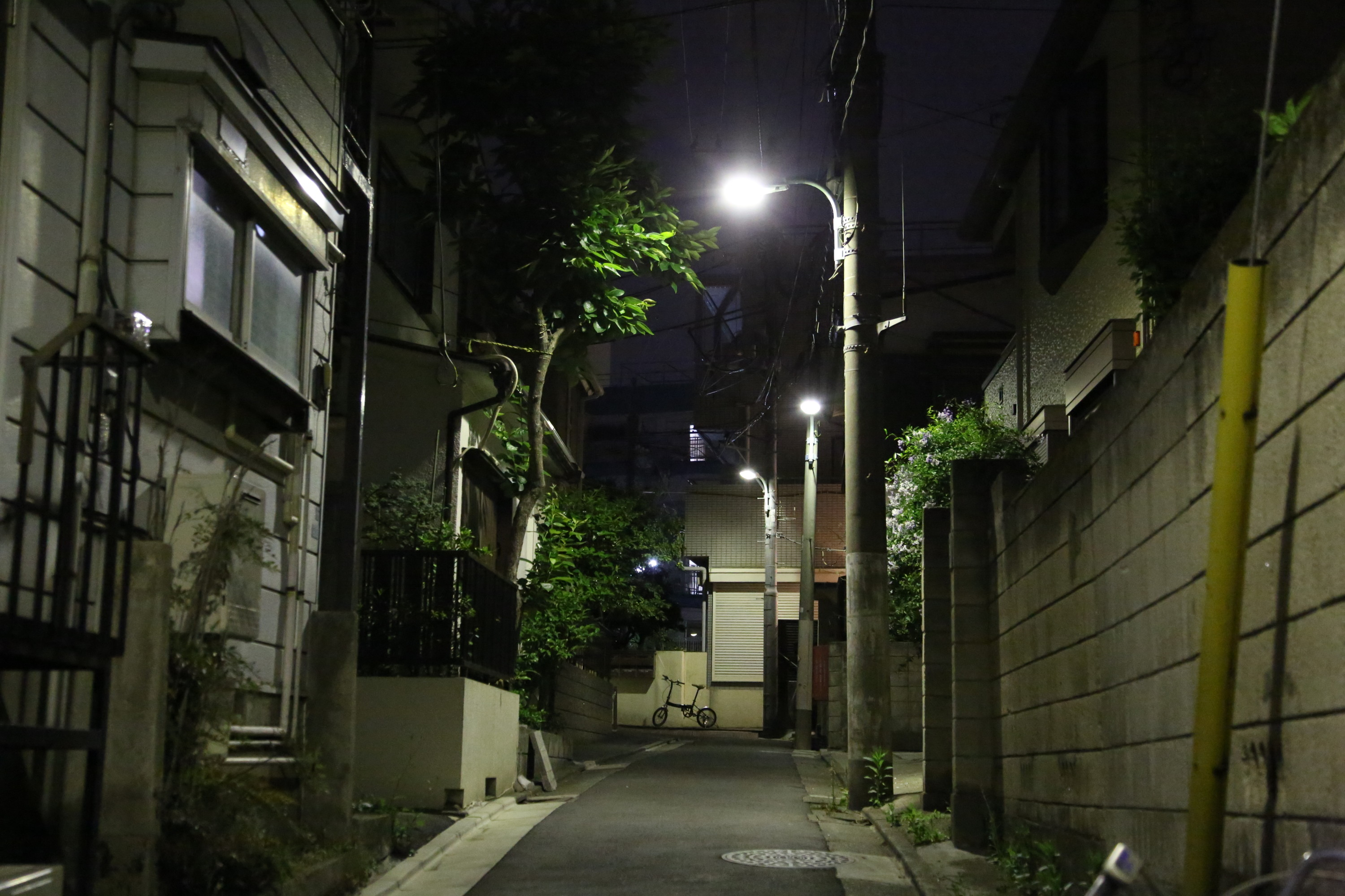 neighborhood-2-001