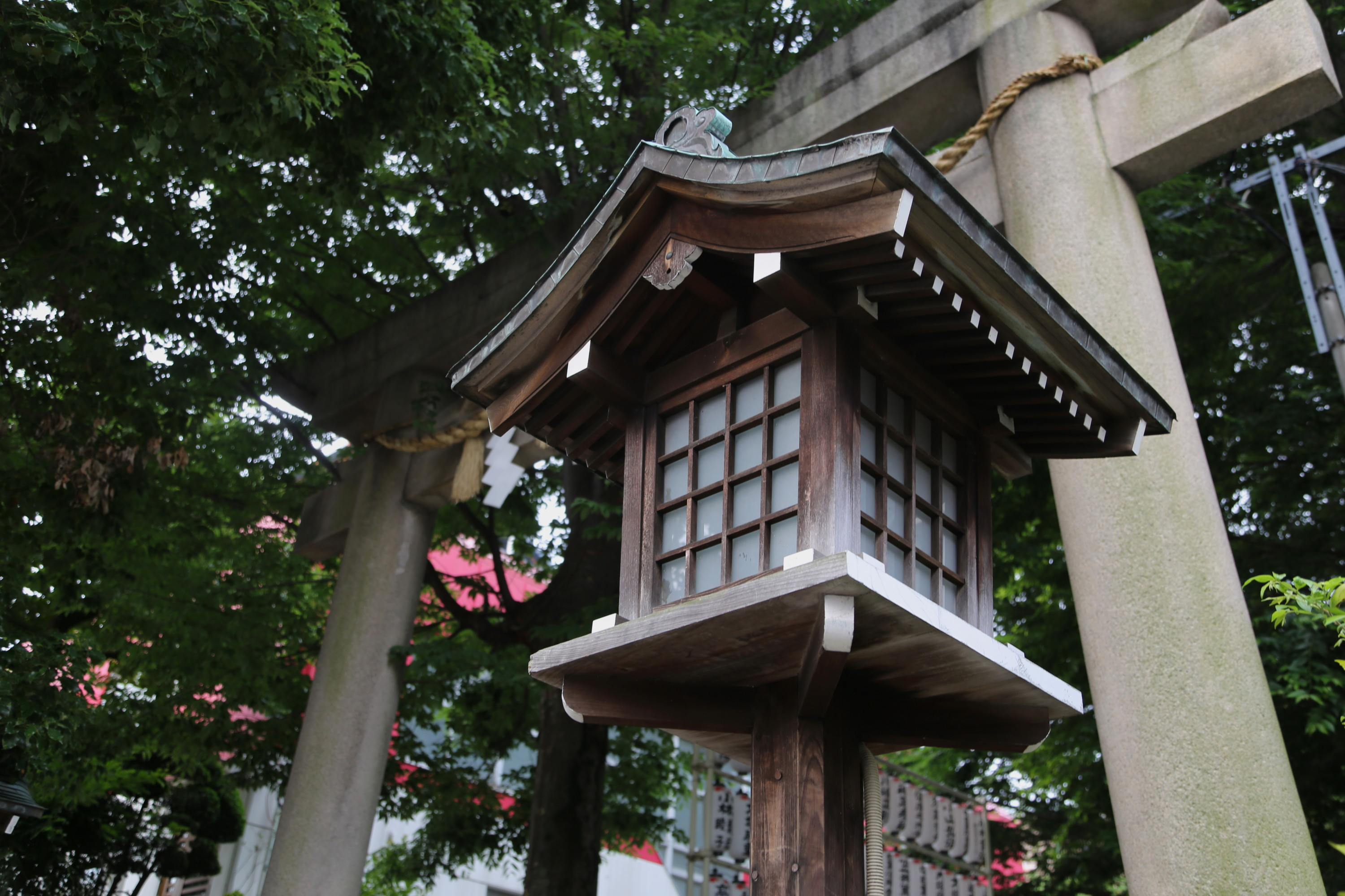 temples-and-shrines-005
