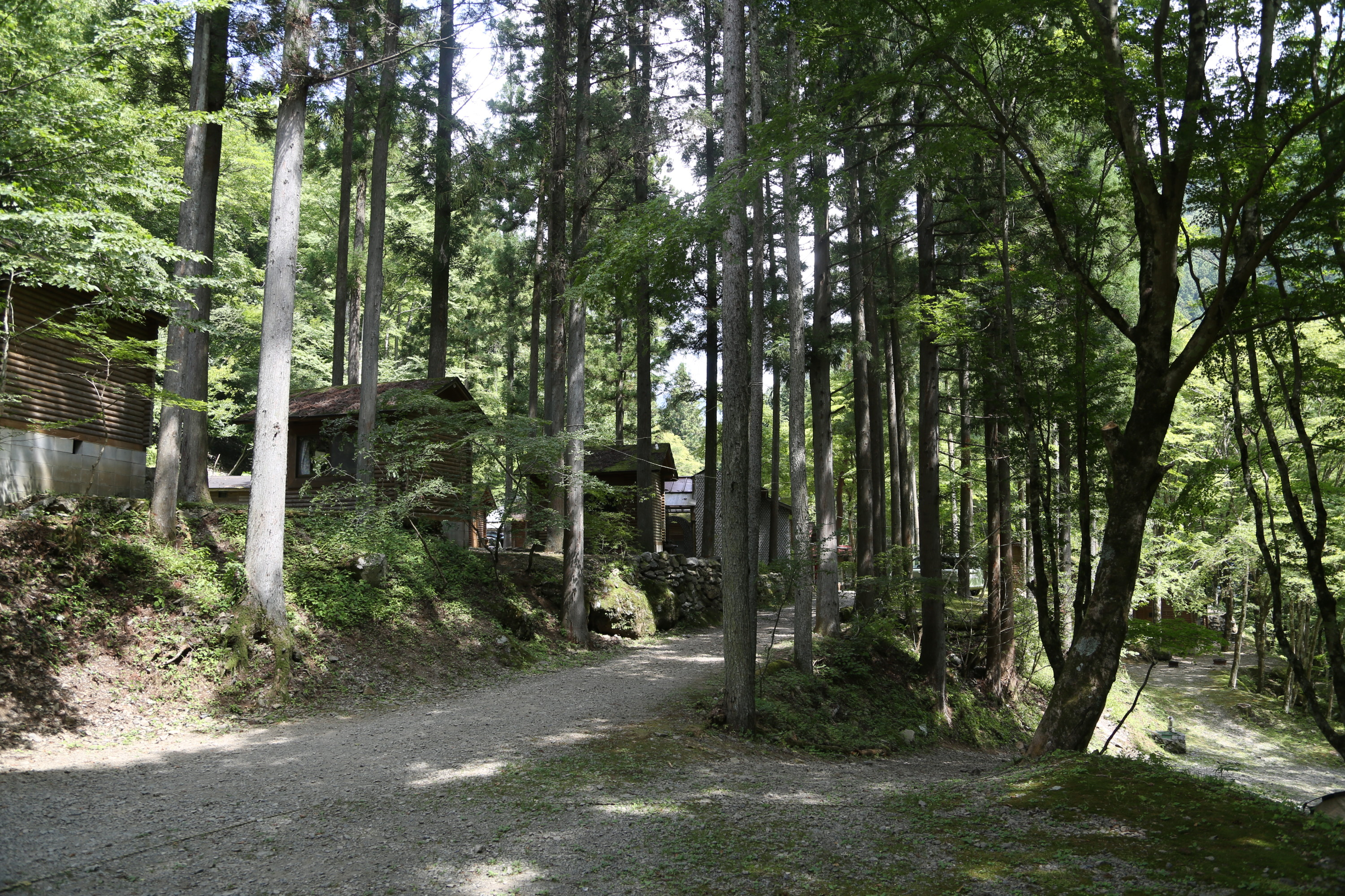campsite-of-chichibu-001