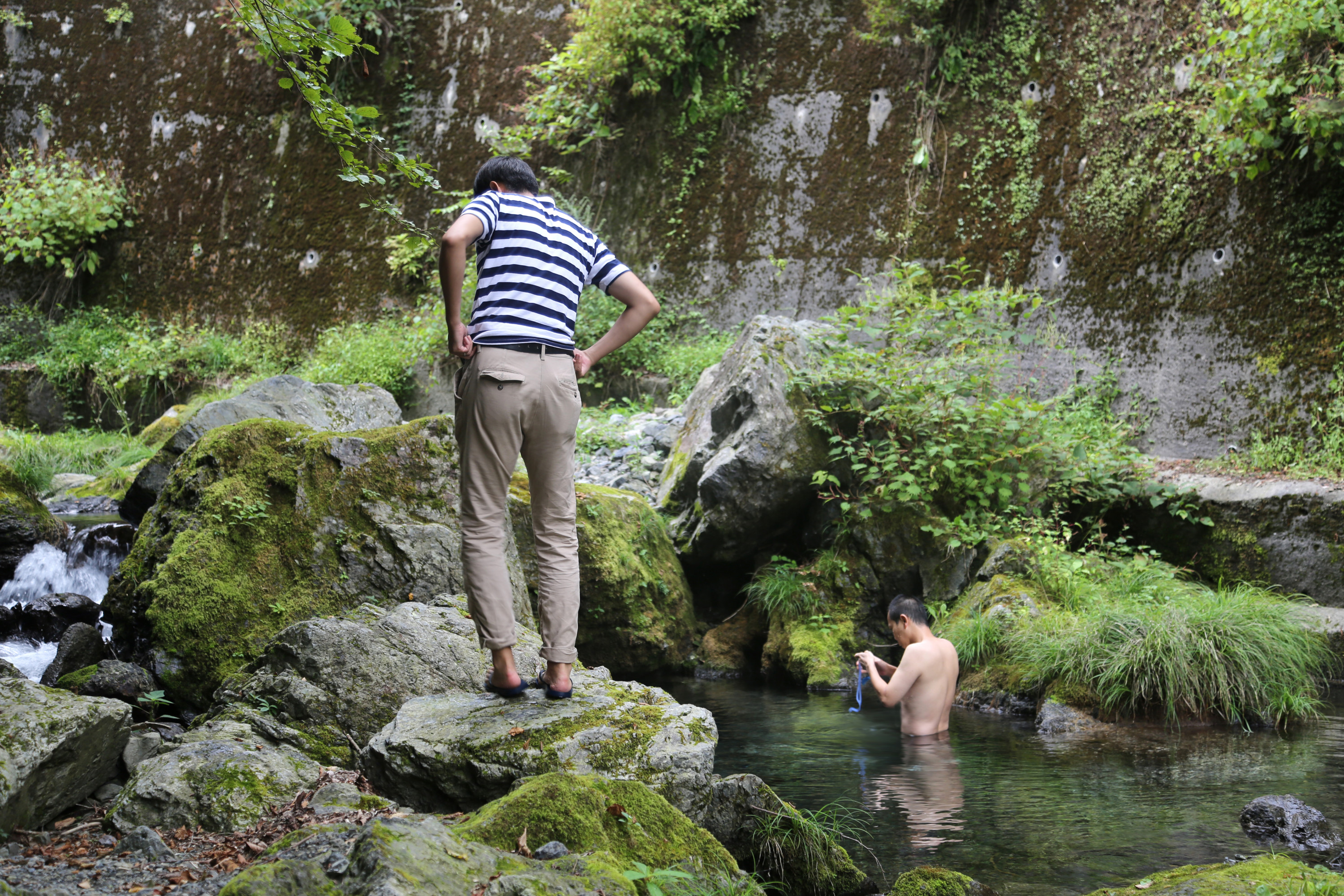 swim-in-river-of-chichibu-002