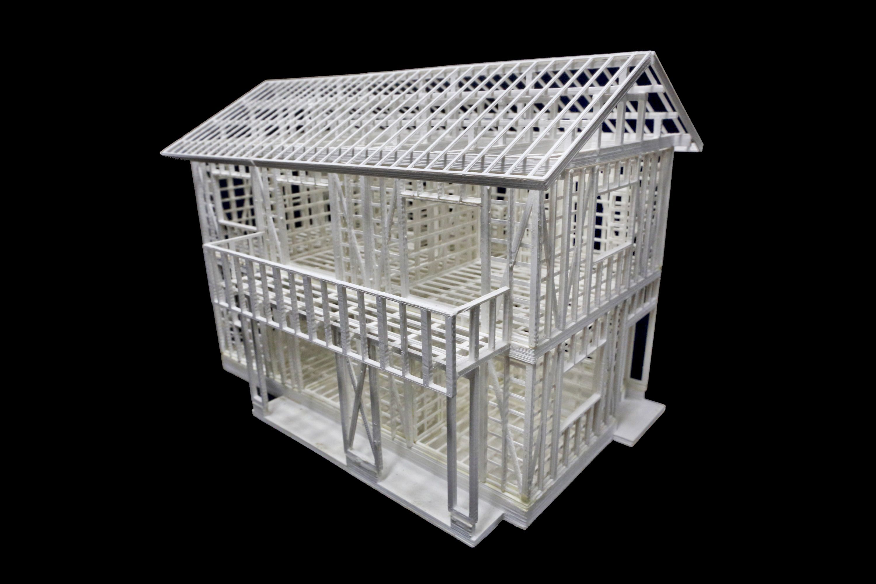 3dprinter-house-002