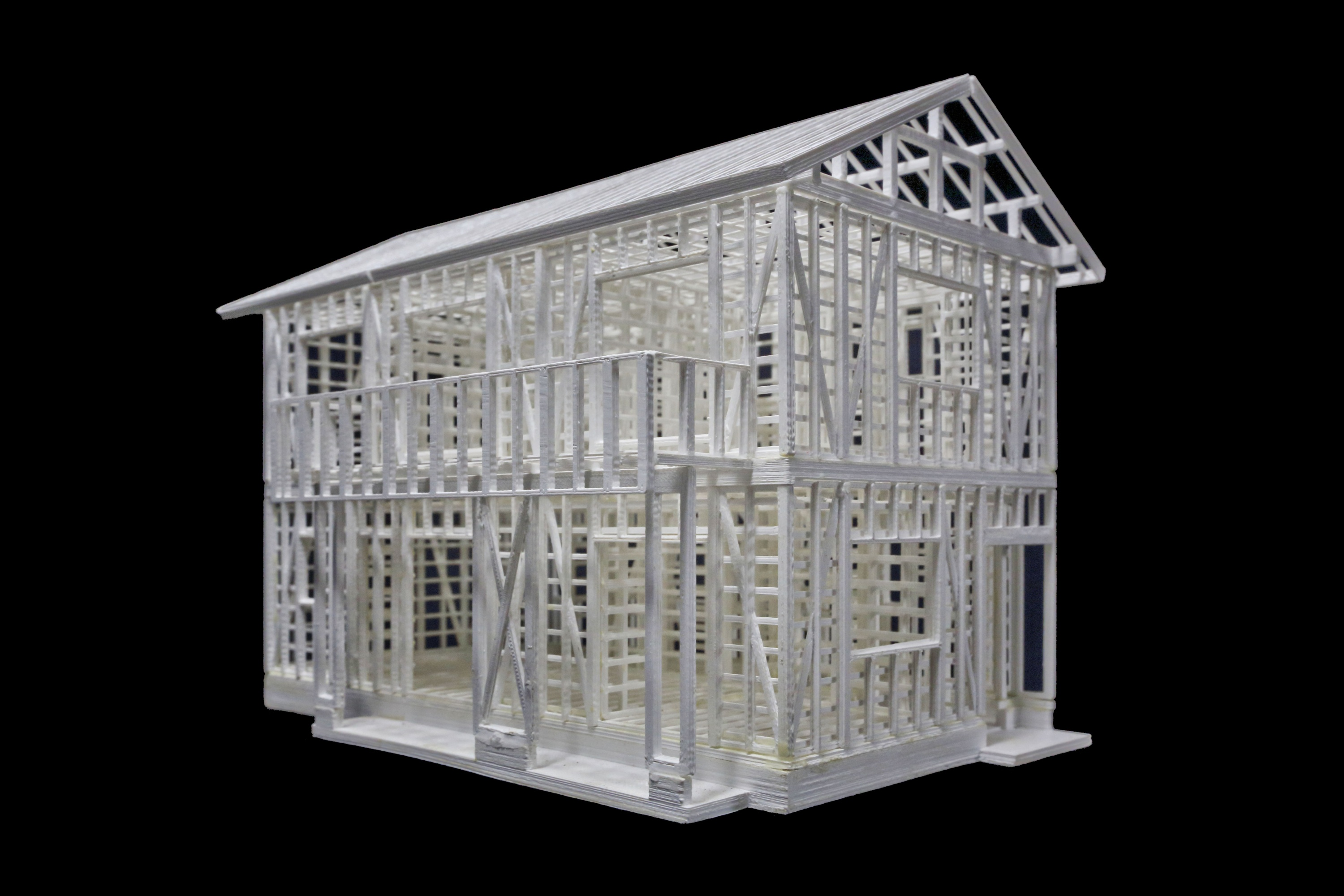3dprinter-house-004
